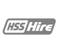 HSS Hire case study