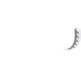 Stobart group case study